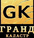 Кадастровые работы, кадастровый центр, геодезические работы,кадастровый учет, кадастровые работы цена, кадастровые работы Москва